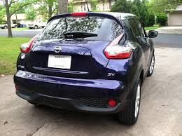 purple nissan rogue nissan u2013 latino traffic report