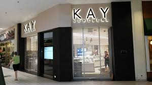 kay jewelers hours white gold bracelets kay jewelers san antonio