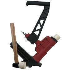 dewalt 20 volt max xr lithium ion cordless 18 flooring