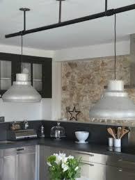 cuisines industrielles surprenant le suspension industrielle impressionnant cuisines