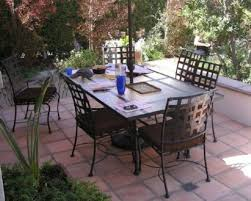 Free Patio Design Tool Free Patio Design Tool Garden Design