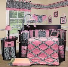 boutique girls bedding home design ba crib bedding babiesquotrquotus inside 79