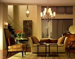 Small Foyer Lighting Ideas Furniture Charming Buy Elegant Contemporary Foyer Area Online