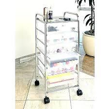 Bathroom Storage Carts Metal Storage Cart Kitchen Storage Carts Bar Kitchen Island