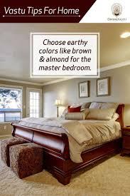 vastu shastra bedroom vastu shastra master bedroom colors master bedroom