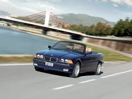 bmw 328i technical specifications bmw 3 series cabriolet e36 specs 1993 1994 1995 1996 1997