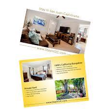 california patio san juan capistrano brochures u2014 snap select network architectural photography