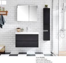 bathroom cabinets modern bathroom furniture cabinets modern