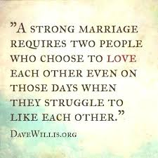 marriage advice quotes marriage advice quotes and cool marriage advice relationship