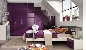 Purple Bedroom Curtains Dark Purple Bedroom Curtains Fresh Bedrooms Decor Ideas