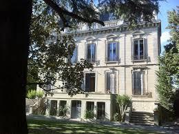 chambre d hote montelimar villa magnolia parc montélimar tarifs 2018