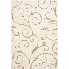 Rugs Runners Hallway Runners You U0027ll Love Wayfair