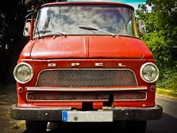 Vintage Ford Truck Commercials - free images red auto nostalgia old car spotlight fire truck