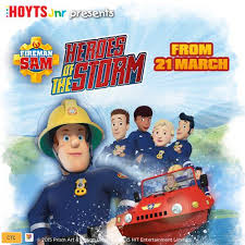 fireman sam heroes storm opens 21 march 2015 play