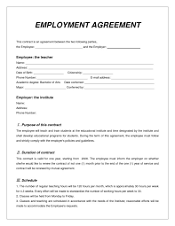 contract termination template uk templates resume examples