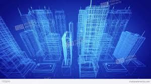 blueprint copies near me building blueprint wallpaper copy me architectural blueprint