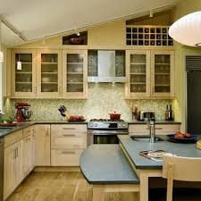 Kitchen With Vaulted Ceilings Ideas Entranching Kitchen Best 25 Vaulted Ceiling Ideas On Pinterest