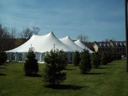 big tent rental s rental your event a success for 50 years