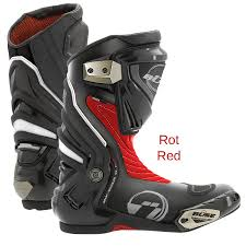 high end motorcycle boots buty buse sport büse d30 evo boots buse motorcycle for sale