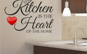 mural prominent kitchen wall decals etsy top kitchen wall decals