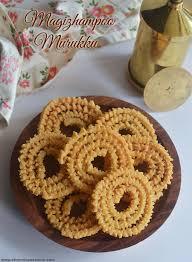 vijaya chakali other snacks snacks magizhoo murukku recipe mullu murukku recipe sharmis passions