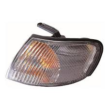 nissan almera tail light nissan almera indicator light replacement replacementheadlight