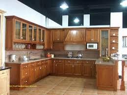 caisson cuisine bois massif 30 génial caisson cuisine bois brut photos meilleur design de cuisine