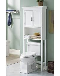 Bathroom Space Saver Shelves Amazing Deal On Wyndenhall White Bathroom Space Saver