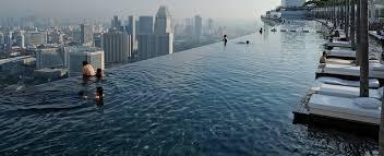 marina bay sands floor plan marina bay sands pool elevated u0026 rooftop pools natare