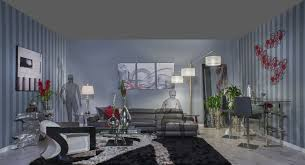 home design and remodeling miami home design and remodeling show april 2018