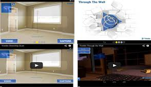launched two new concept applications alias sketchup scan