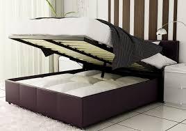 Memory Foam Bed Frame Bed Frame For Memory Foam Mattress Ottoman Storage Bed Frame Beds
