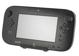 best black friday deals on wii u wii u review now just 120 expert reviews