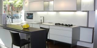 100 interior design ideas boston apartment boston apartment