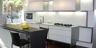 modern kitchen showrooms kitchen kitchen showrooms boston designs and colors modern
