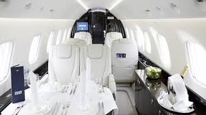 Legacy 650 Interior Embraer Legacy 650 D Azur Air Hamburg Victor