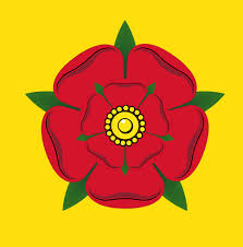Flag Flower Red Rose Could Replace Eu Flag On Driving Licences And Number