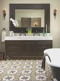 bathroom view frame bathroom mirror designs and colors modern