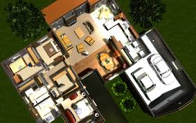 100 home design games free online 3d interior design 3d