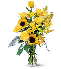 Flowers In Bradenton Fl - summer flowers delivery bradenton fl bradenton flower shop