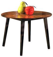Rectangular Drop Leaf Dining Table Drop Leaf Dining Table Drop Leaf Kitchen Table Or