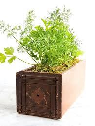 herb planter ideas herb garden planter herb garden planter box garden planters for sale