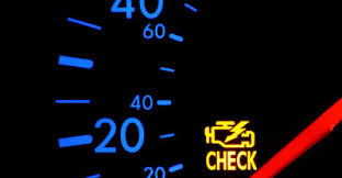 check engine light comes on in cold weather car care tips auto clinic in guelph