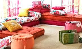 meuble cuisine la redoute meuble cuisine la redoute la redoute meuble cuisine free meuble