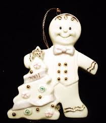 64 best gingerbread ornaments images on gingerbread