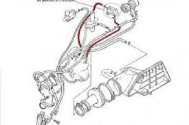 50cc quad wiring diagram wiring diagram