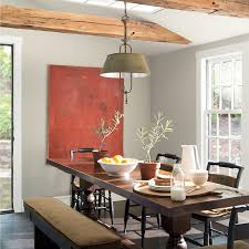 Interior Colors For 2017 Colour Trends 2017 Benjamin Moore Uk