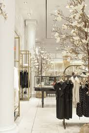 best 25 clothing store design ideas on pinterest fashion store