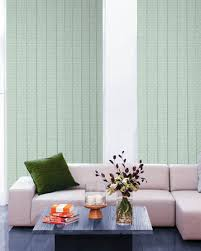Energy Efficient Vertical Blinds Energy Saving Vertical Blinds Thermal Vertical Blinds Blinds Uk