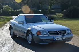 lexus ls400 auto trader uk best smoker barges 1 5 large vol11 page 108 general gassing